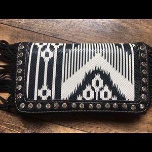 Montana West Bags - Montana West Wallet